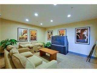 Photo 13: 6203 5117 GARDEN CITY Road in Richmond: Brighouse Condo for sale : MLS®# R2596600