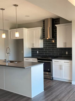 Photo 5:  in Edmonton: Zone 55 Attached Home for sale : MLS®# E4251841
