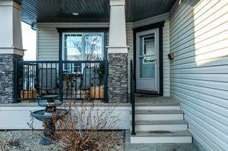 Photo 4: 618 CANTOR Landing in Edmonton: Zone 55 House for sale : MLS®# E4225882