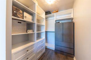 """Photo 10: 406 22255 122 Avenue in Maple Ridge: West Central Condo for sale in """"Magnolia Gate"""" : MLS®# R2392786"""