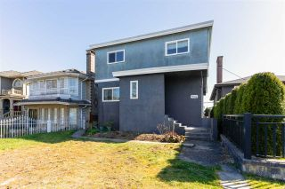 Photo 2: 4808 FRANCES Street in Burnaby: Capitol Hill BN House for sale (Burnaby North)  : MLS®# R2566443