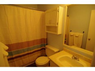 Photo 8: 53 Mapleridge Avenue in WINNIPEG: Fort Garry / Whyte Ridge / St Norbert Residential for sale (South Winnipeg)  : MLS®# 1110418