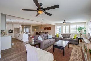 Photo 5: RANCHO BERNARDO House for sale : 3 bedrooms : 16320 Roca Dr in San Diego