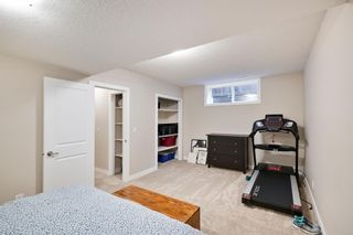 Photo 34: 805 23 Avenue NW in Calgary: Mount Pleasant Semi Detached for sale : MLS®# A1070023