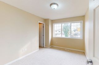 Photo 12: 722 82 Street in Edmonton: Zone 53 House for sale : MLS®# E4265701