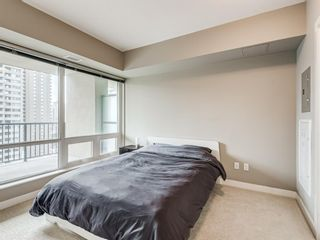 Photo 22: 1109 930 6 Avenue SW in Calgary: Downtown Commercial Core Apartment for sale : MLS®# A1079348