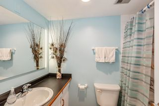 """Photo 13: 307 2025 W 2ND Avenue in Vancouver: Kitsilano Condo for sale in """"THE SEABREEZE"""" (Vancouver West)  : MLS®# R2620558"""