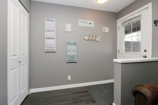 """Photo 3: 55 4401 BLAUSON Boulevard in Abbotsford: Abbotsford East Townhouse for sale in """"SAGE AT AUGUSTON"""" : MLS®# R2252535"""