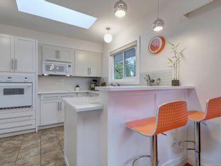 Photo 11: 880 Byng St in : OB South Oak Bay House for sale (Oak Bay)  : MLS®# 870381