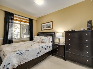 """Photo 9: 128 8288 207A Street in Langley: Willoughby Heights Condo for sale in """"YORKSON CREEK"""" : MLS®# R2603173"""