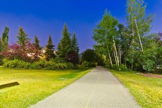 Photo 33: BRIDLEWOOD PL SW in Calgary: Bridlewood House for sale