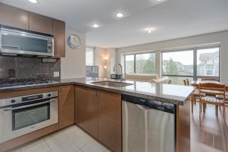 """Photo 6: 508 6333 KATSURA Street in Richmond: McLennan North Condo for sale in """"RESIDENCE ON A PARK"""" : MLS®# R2433165"""