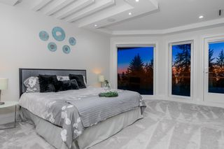 Photo 17: 1266 OTTABURN Road in West Vancouver: British Properties House for sale : MLS®# R2619632