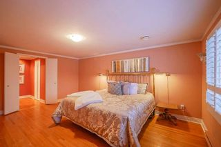 Photo 10: 12 Chaldean Street in Toronto: L'Amoreaux House (2-Storey) for sale (Toronto E05)  : MLS®# E4684239