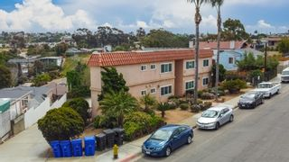 Photo 20: POINT LOMA Property for sale: 2251 Mendocino Blvd in San Diego