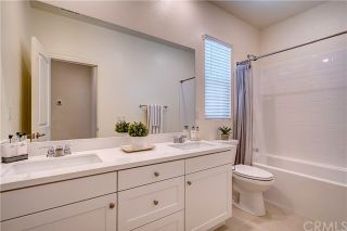 Photo 23: 16062 Huckleberry Avenue in Chino: Residential for sale (681 - Chino)  : MLS®# PW20136777