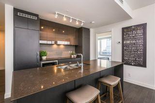 Photo 9: 3210 10360 102 Street in Edmonton: Zone 12 Condo for sale : MLS®# E4226269