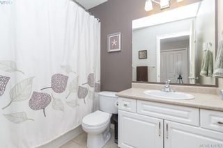 Photo 27: 23 Newstead Cres in VICTORIA: VR Hospital House for sale (View Royal)  : MLS®# 814303