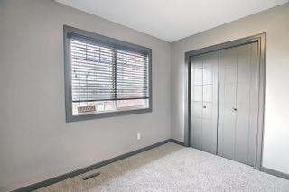 Photo 26: 17617 10 Avenue SW in Edmonton: Zone 56 Attached Home for sale : MLS®# E4262399