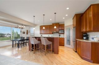 Photo 14: 35 KINCORA Manor NW in Calgary: Kincora Detached for sale : MLS®# C4275454