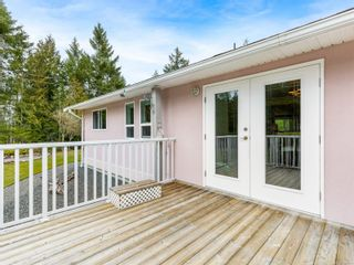 Photo 22: 1356 MEADOWOOD Way in : PQ Qualicum North House for sale (Parksville/Qualicum)  : MLS®# 869681