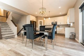 Photo 9: 27 Creemans Crescent in Winnipeg: Charleswood Residential for sale (1H)  : MLS®# 202102206