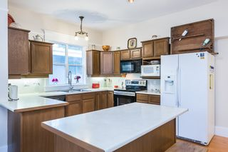 Photo 9: 443 FIFTH STREET in New Westminster: Queens Park House for sale : MLS®# R2539556
