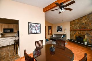 Photo 11: 2936 Burgess Drive NW in Calgary: Brentwood Detached for sale : MLS®# A1099154