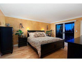 Photo 9: 4130 ST PAULS AV in North Vancouver: Upper Lonsdale House for sale : MLS®# V1037997