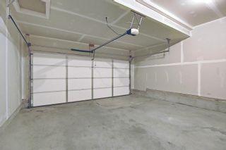 Photo 46: 16611 14 Avenue in Edmonton: Zone 56 House Half Duplex for sale : MLS®# E4248424