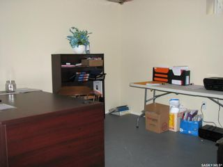 Photo 15: 210 Rever Road in Saskatoon: Silverspring Commercial for sale : MLS®# SK867639