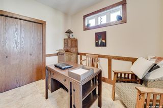 Photo 16: 134 Kinloch Place in Saskatoon: Parkridge SA Residential for sale : MLS®# SK861157