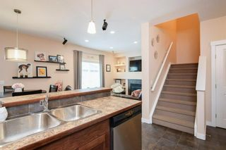 Photo 19: 418 Ranch Ridge Meadow: Strathmore Row/Townhouse for sale : MLS®# A1116652