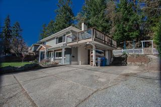 Photo 2: 3240 Crystal Pl in : Na Uplands House for sale (Nanaimo)  : MLS®# 869464