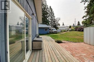 Photo 26: 2701 Steuart AVE in Prince Albert: House for sale : MLS®# SK867401