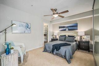 Photo 16: 120 250 New Brighton Villas SE in Calgary: New Brighton Apartment for sale : MLS®# A1140023