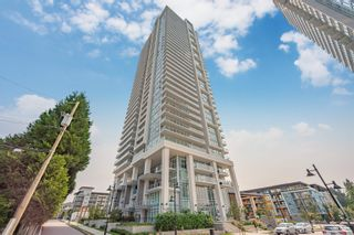 """Photo 31: 1101 525 FOSTER Avenue in Coquitlam: Coquitlam West Condo for sale in """"LOUGHEED HEIGHTS 2"""" : MLS®# R2612425"""