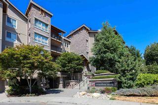 "Photo 23: 228 5655 210A Street in Langley: Salmon River Condo for sale in ""Cornerstone North"" : MLS®# R2604689"