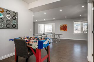 Photo 31: 21 Sherwood Way NW in Calgary: Sherwood Detached for sale : MLS®# A1100919