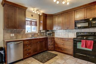 Photo 8: 541 Carriage Lane Drive: Carstairs Detached for sale : MLS®# A1039901