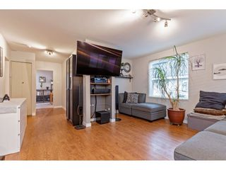 """Photo 6: 34680 2ND Avenue in Abbotsford: Poplar House for sale in """"HUNTINGDON VILLAGE"""" : MLS®# R2528448"""