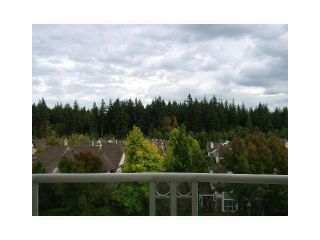 """Photo 7: 410 5735 HAMPTON Place in Vancouver: University VW Condo for sale in """"The Bristol"""" (Vancouver West)  : MLS®# V946026"""