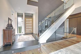 Photo 19: 1010 32 Avenue in Calgary: Elbow Park Detached for sale : MLS®# A1105031