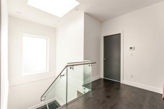 Photo 15: 6610 VIVIAN STREET in Vancouver: Killarney VE House for sale (Vancouver East)  : MLS®# R2218421