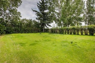 Photo 36: 31078 RANGE ROAD 20: Rural Mountain View County Detached for sale : MLS®# C4303587