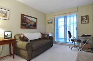 Photo 10: 211 2551 PARKVIEW Lane in Port Coquitlam: Central Pt Coquitlam Condo for sale : MLS®# R2133459
