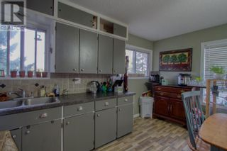 Photo 4: 5328 THOMPSON ROAD in 108 Mile Ranch: House for sale : MLS®# R2617376