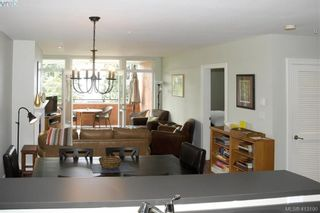 Photo 12: 5 770 Vesuvius Bay Rd in SALT SPRING ISLAND: GI Salt Spring Row/Townhouse for sale (Gulf Islands)  : MLS®# 819373