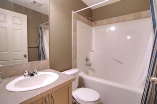 Photo 10: 5501 111 Tarawood Lane NE in Calgary: Taradale Row/Townhouse for sale : MLS®# A1116695