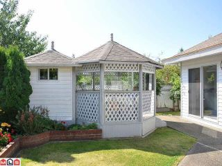 Photo 10: 1964 143A Street in Surrey: Sunnyside Park Surrey House for sale (South Surrey White Rock)  : MLS®# F1221138